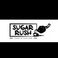 Sugar Rush Cafe
