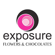 Exposure Events & Photography