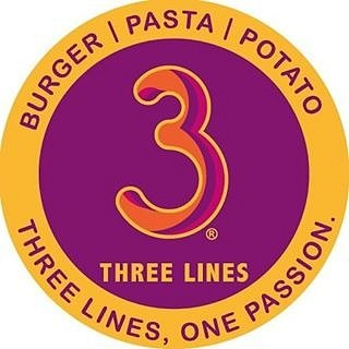 3 Lines Restaurant