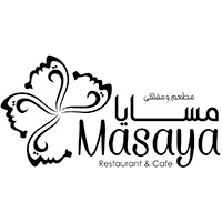 Masaya Restaurant & Cafe