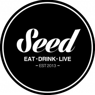 Seed cafe