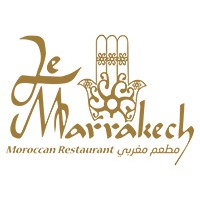 Le Marrakech Restaurant Bahrain