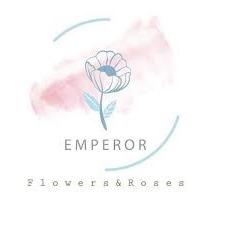 Emperor Flowers