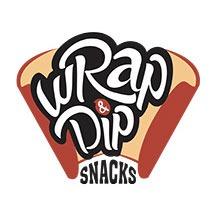Wrap & Dip Snacks