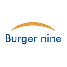 Burger nine