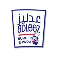 Adleez Resturant