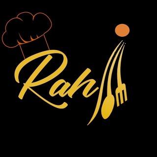 Rahi Turkish Restaurant