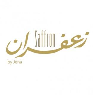 Saffron By Jena