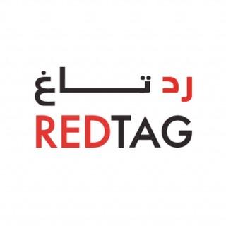RedTag