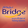 Bridge Training Solution