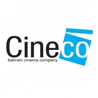 The Oasis Mall Cinemas (Cineco Ten)