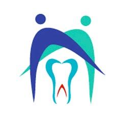 Arad Dental Center
