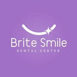 Brite Smile