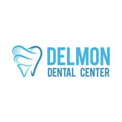 Delmon Dental Center
