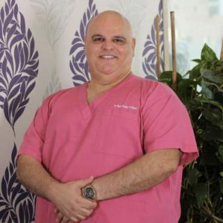 Dr. Fadel Al Alawi Dental Center