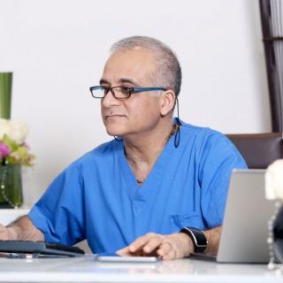 Dr. Pierre Dental Centre