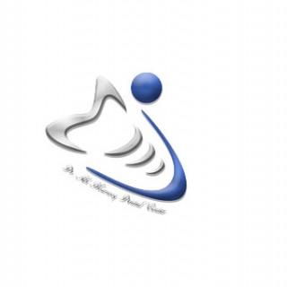 Dr. Ali Al Marzooq Dental Center