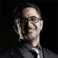 Dr. Ghassan Dhaif