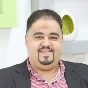Dr. Mohamed Jawad Al-alawi Dental Clinic