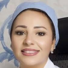 Dr.hind Al-fayez Dental Clinic