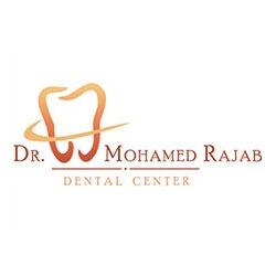 Dr. Mohammed Rajab Dental Center