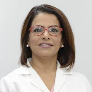 Gentle Dentle - Dr. Mona Al Kuwari Dental Center