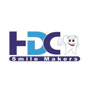 Hi Dental Care