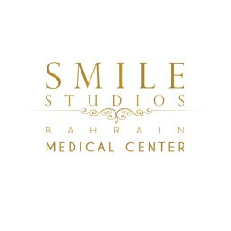 Smile Studios Medical Center