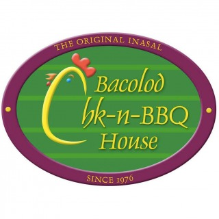 Bacolod Chicken Barbecue