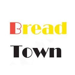 Bread Town Bakery
