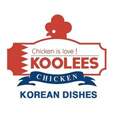 Koolees Chicken