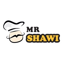 Mr. Shawi