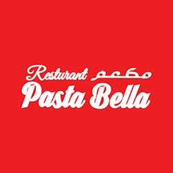 Pasta Bella Restaurant