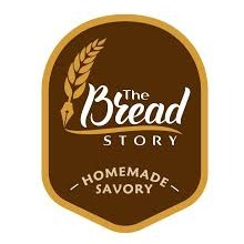 The Bread Story