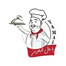Ya Mal Al Bahrain
