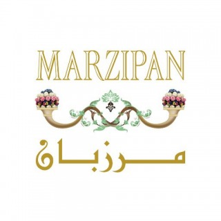 Marzipan Restaurant and Cafe
