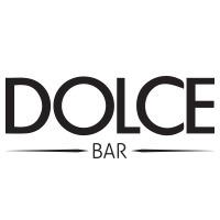 Dolce Bar