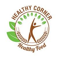 Healthy Corner
