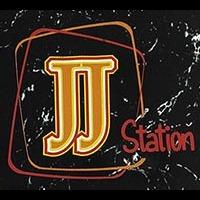JJ Station