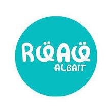 Rqaq Al Bait