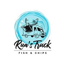 Rua's Truck Fish And Chips