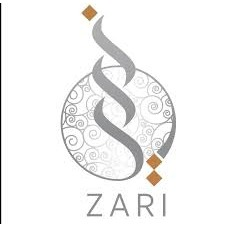 Zari Tapas Restaurant & Cafe