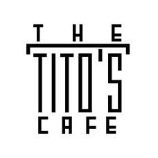 Titos Cafe