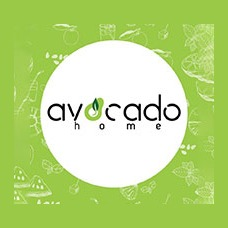 Avocado Home
