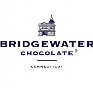 Bridgewater Chocolate