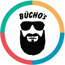 Bucho's Street Food
