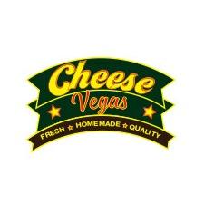 Cheese Vegas