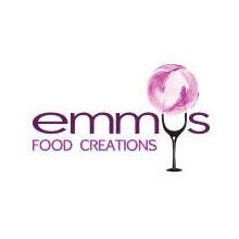 Emmy's Food Creations
