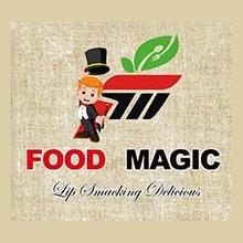 Food Magic