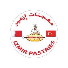 Izmir Pastries